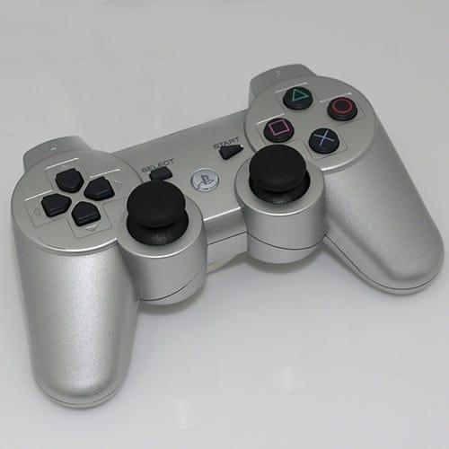 /D/u/DualShock-PS3-Wireless-Pad---Silver-6911803.jpg