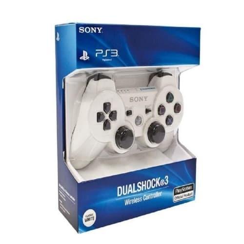 /D/u/DualShock-PS3-Wireless-Pad---White-8077946_1.jpg
