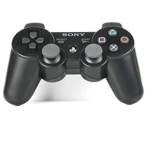 /D/u/DualShock-PS3-Wireless-Pad--6410559_1.jpg
