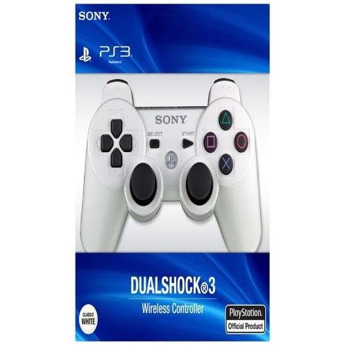 /D/u/DualShock-PS3-Wireless-Pad-White-7380472_1.jpg