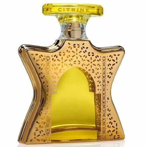 /D/u/Dubai-Citrine-EDP-100ml-Perfume-6060720_1.jpg