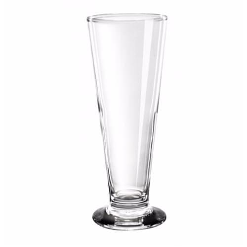 /D/u/Dublin-Beer-and-Cocktail-Glassware---6pcs-6459639.jpg