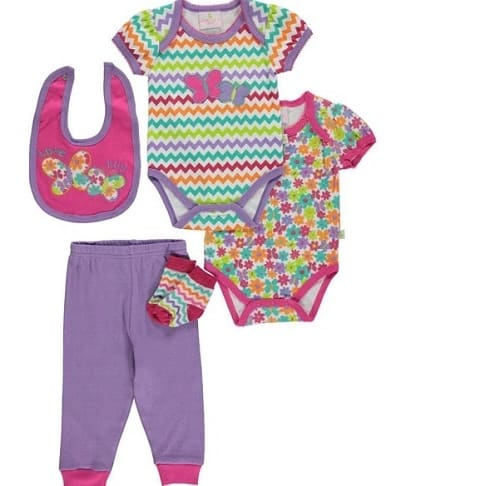 /D/u/Duck-Duck-Baby-Girls-5-Piece-Layette-Set-6271135.jpg