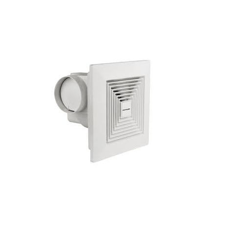 /D/u/Duct-Extractor-Fan---Ceiling-Type---8-inches-6277566.jpg