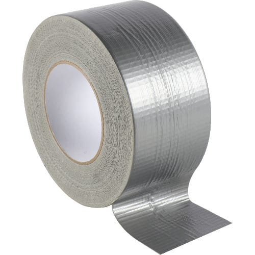 /D/u/Duct-Tape---2-Wide---50-Metre-Roll-8016548.jpg