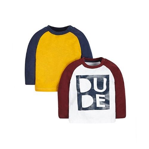 /D/u/Dude-Slogan-T-Shirts---2-Pack-6014522.jpg