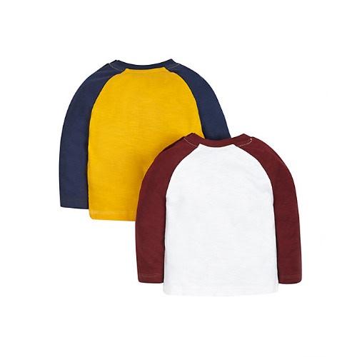/D/u/Dude-Slogan-T-Shirts---2-Pack-6014523.jpg