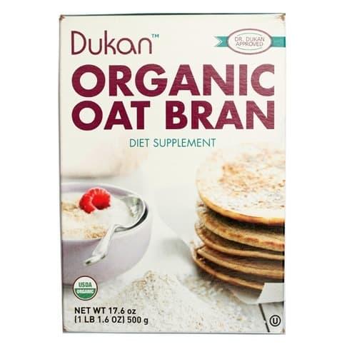 /D/u/Dukan-Diet-Organic-Oat-Bran---17-6-oz--7102997.jpg