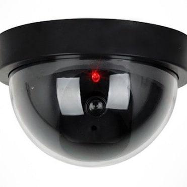 /D/u/Dummy-Security-CCTV-Camera-with-Flashing-Red-LED-Light-7103926_1.jpg