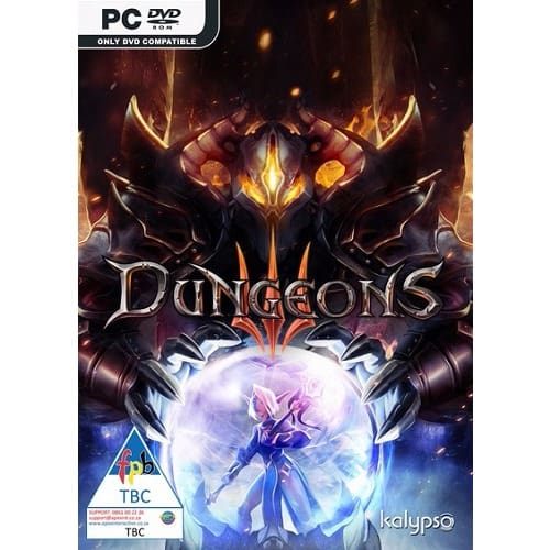 /D/u/Dungeons-3-PC-Game-7897719_1.jpg
