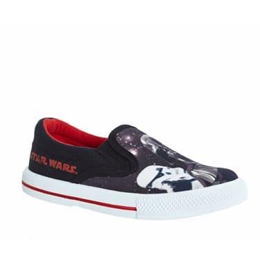 /D/u/Dunnes--Boys-Star-Wars-Sneakers-7804122.jpg