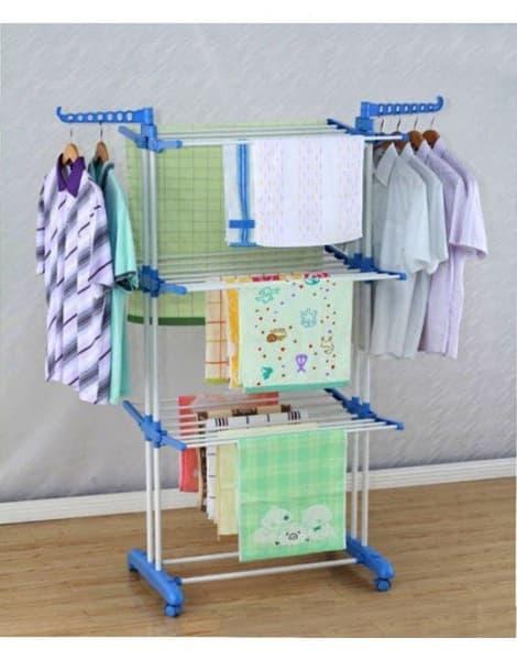 /D/u/Durable-Cloth-Hanger-Dryer---3-Tiers-7099676_1.jpg