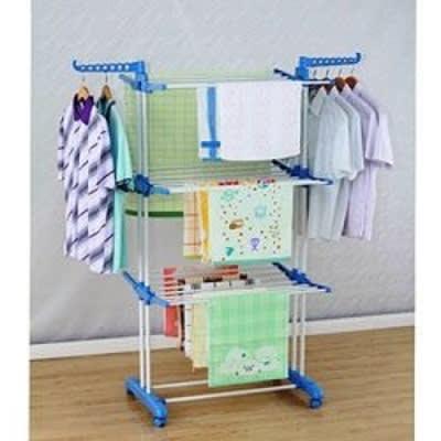 /D/u/Durable-Clothes-Hanger-Dryer---3-Tiers--5518737_20.jpg