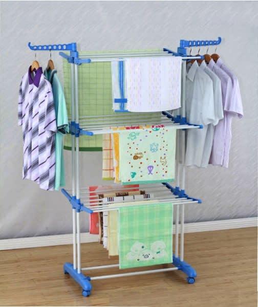 /D/u/Durable-Clothes-Hanger-Dryer---3-Tiers-6111979_2.jpg