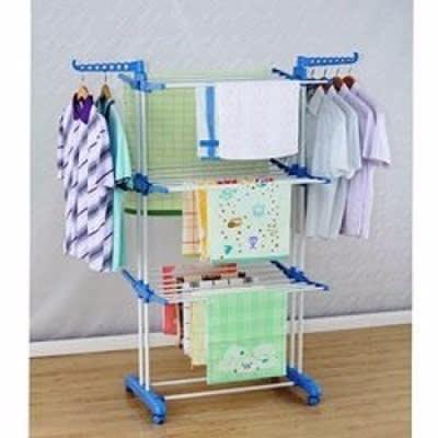 /D/u/Durable-Clothes-Hanger-Dryer---3-Tiers-7918538.jpg