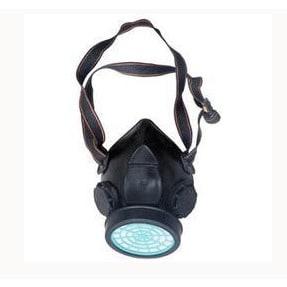/D/u/Dust-Respirator-6983620_1.jpg