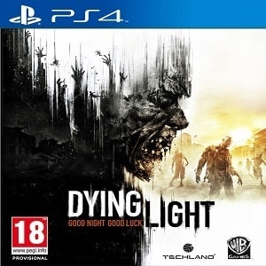 /D/y/Dying-Light---PS4--7660487_2.jpg