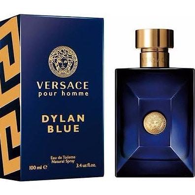 /D/y/Dylan-Blue-Pour-Homme-Eau-de-Toilette-100ml-7906446.jpg