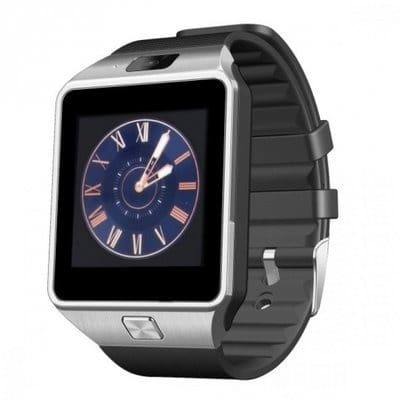 /D/z/Dz09-Bluetooth-Smartwatch---Black-7082970_6.jpg