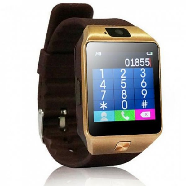 /D/z/Dz09-Bluetooth-Smartwatch---Gold-7082976_8.jpg