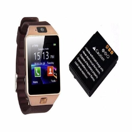 /D/z/Dz09-Paramilitary-Bluetooth-Smart-Watch-Extra-Battery---Gold-7884064.jpg