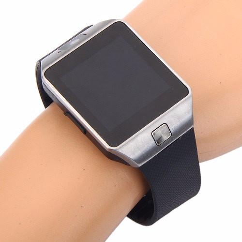 /D/z/Dz09-Smart-Watch--Black-7071814_5.jpg