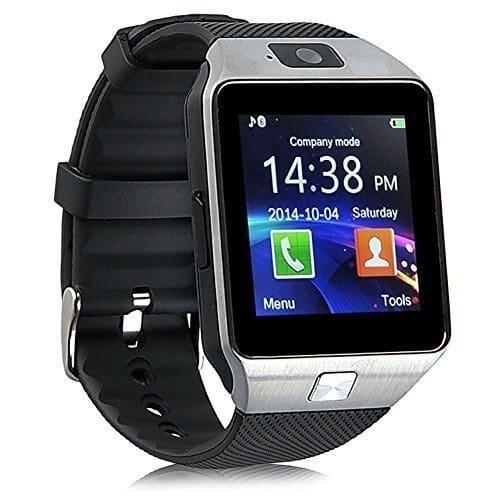 /D/z/Dz09-Smartwatch-7629864_2.jpg