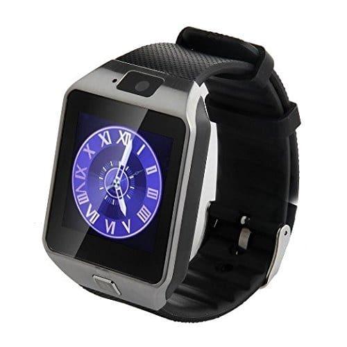 /D/z/Dz09-Smartwatch-7629865_2.jpg