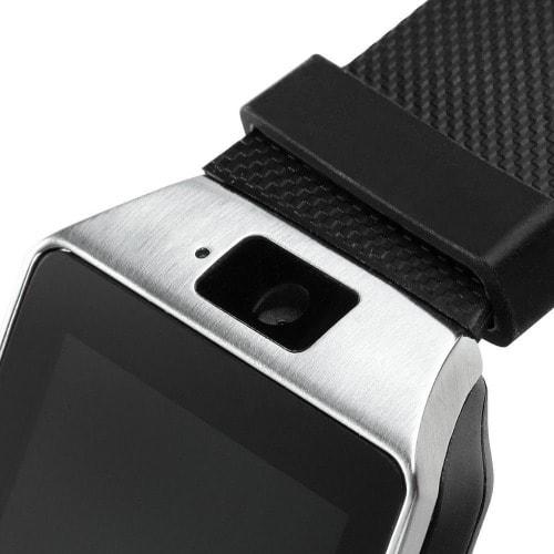 /D/z/Dz09-Smartwatch-7629866_2.jpg