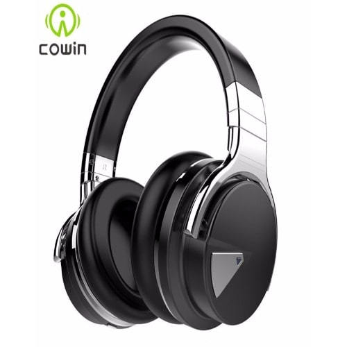 /E/-/E-7-Active-Noise-Cancelling-Bluetooth-Headphone-8028466.jpg