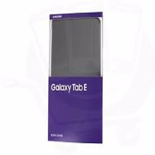 /E/-/E-Book-Cover-For-Samsung-Tab--7503891_1.jpg