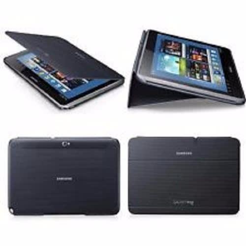 /E/-/E-Book-Cover-For-Samsung-Tab--7503892_1.jpg