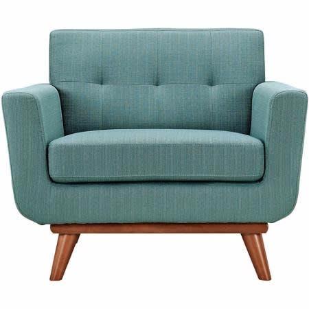 /E/-/E-Class-Fabric-Arm-Chair-7275064.jpg