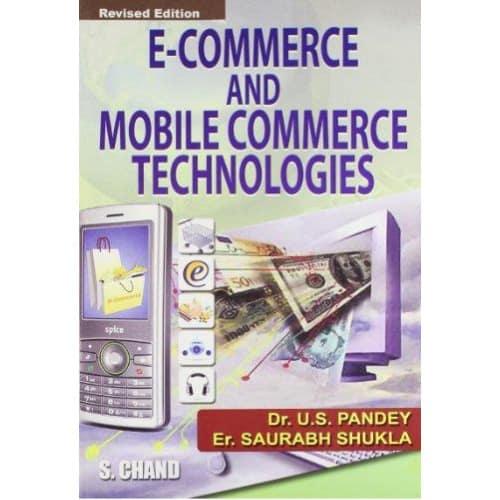 /E/-/E-Commerce-Mobile-Commerce-Technologies-7543217.jpg