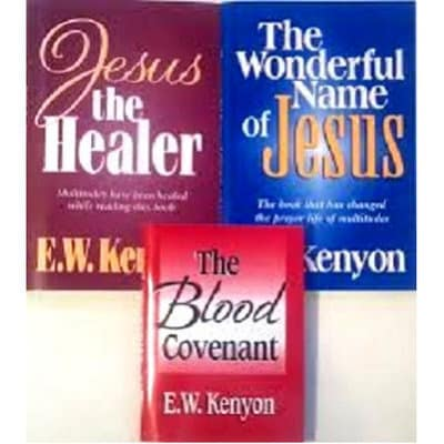 /E/-/E-W-Kenyon---Pack-Of-Three-Books-5274002_1.jpg