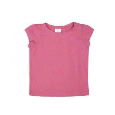 /E/-/E-vie-Girls-Top---Pink-5120106_1.jpg