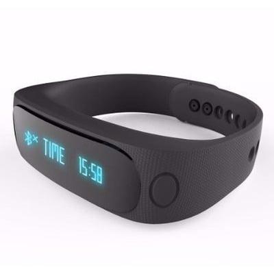 /E/0/E02-Sport-LED-Smartwatch-7339775_2.jpg