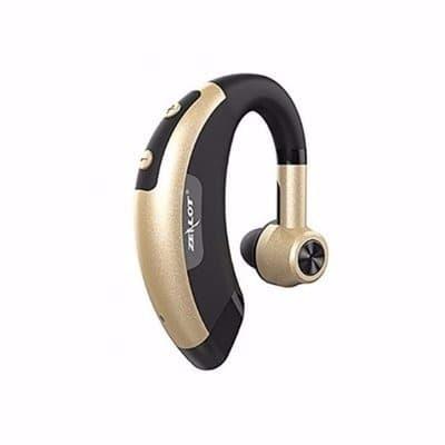 /E/1/E1-Wireless-Bluetooth-Headset---Gold-7928535.jpg