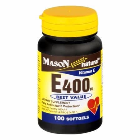 /E/4/E400iu-Vitamin-E---100-SoftGels-7802158_2.jpg