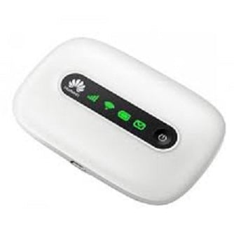 /E/5/E5330-3G-Mobile-WiFi-Hotspot-Mini-Pocket-Wireless-Router-with-Strong-battery-7548011_2.jpg