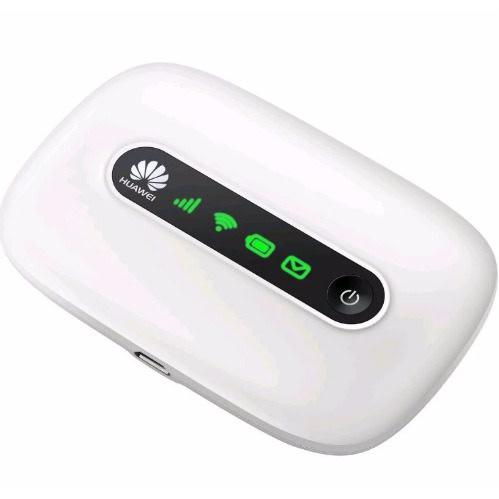 /E/5/E5330-Mobile-3G-WiFi-8083342.jpg