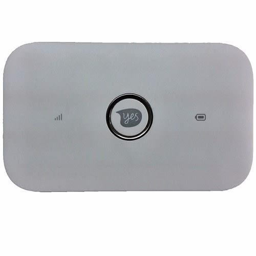 /E/5/E5573s-606-2G-3G-4G-LTE-MiFi-Hotspot-Router-6589808.jpg