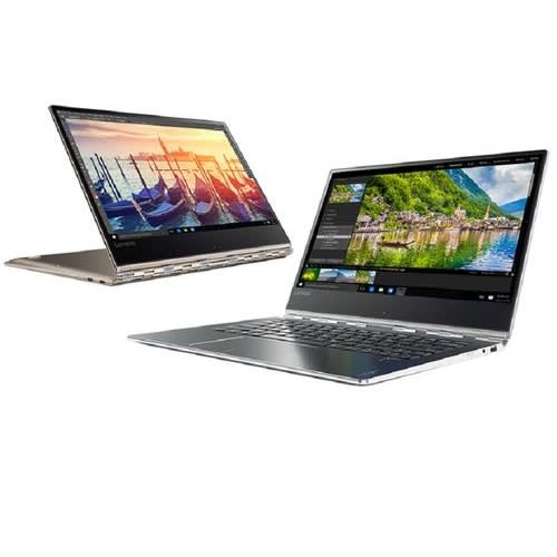 Yoga 910 Core I7 1tb/16gb