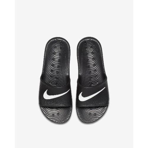 98e364599444 Men s Slippers and Sandals.  E B 2655 1533844980.jpg