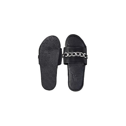 c17517d7ae9c Fashion By LV Men s Leather Slippers .
