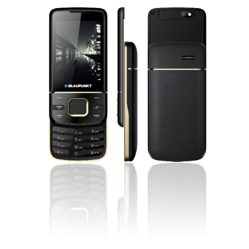 Mobile Phones | Buy Online at Affordable Prices | Konga Online Shopping
