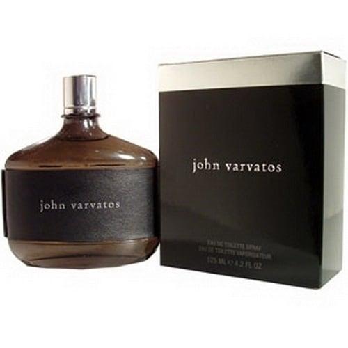 /E/D/EDT-Perfume-For-Men---125ml-4923509_7.jpg