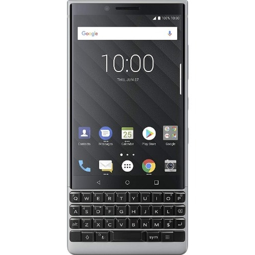 Blackberry Phones | Buy Online at Affordable Prices | Konga