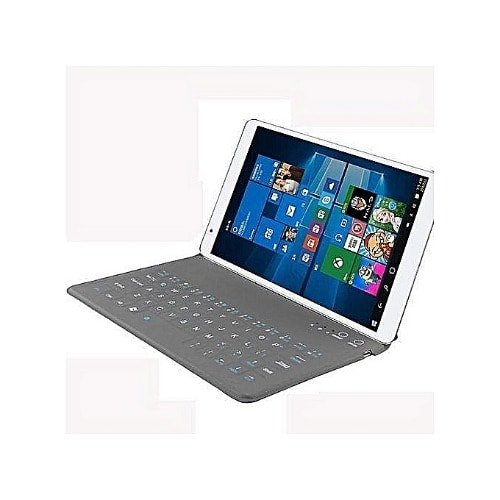 designer fashion 4af9f 86b11 Samsung Galaxy Tab S3 Super Slim Wireless Bluetooth Keyboard
