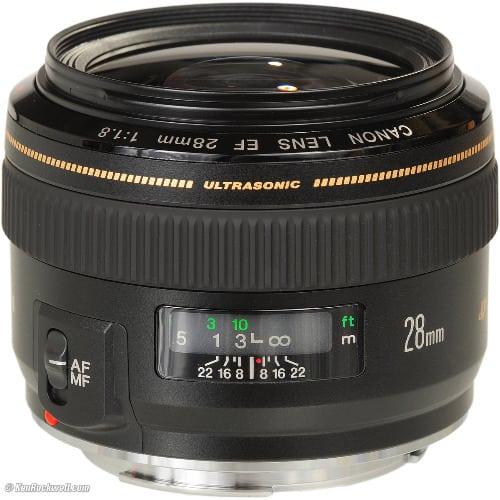 /E/F/EF-28mm-f-1-8-USM-Lens-4190383_1.jpg
